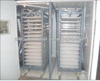 cheap  equipment of egg incubator hatchery machine