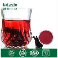 Roselle Extract Powder