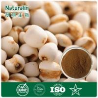 Coix Seed Extract