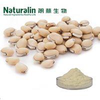 White Kidney Bean Peel Extract