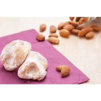 Almond Paste -Traditional Flavor