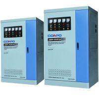 Voltage Stabilizer or Regulator SBW-50kVA/100kVA/200kVA/300kVA/400kVA/500kVA/600KVA
