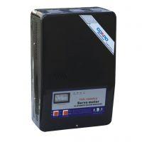 TSD Series Hanging Type Voltage Stabilizer or Regulator TSD-3000va/5000va/7500va/10000va