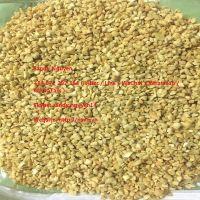 Cashew nut BB2