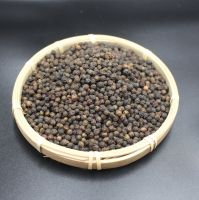 Black Pepper 5MM Jumboo Bold, 500g/l, 550g/l, 600g/l Clean/ Asta