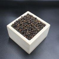 Black Pepper 5MM Jumboo Bold, 500g/l, 550g/l, 600g/l Clean/ Asta
