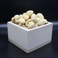 Cashew nut W320