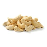 Cashew nut W450