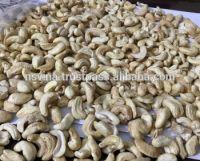 Cashew nut TPW