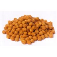 Roasted peanut with Sesame