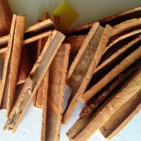 Cigarette Cassia Bark/ Cinnamomum/ Cinnamon Cassia