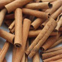 NS Vina Cassia Bark/ Cinnamomum/ Cinnamon Cassia