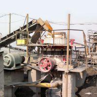 Hydraulic cone crusher for stone crushing machine and sand making machine as rock crusher mill and stone breaker