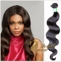 5A Virgin Brazilian Hair