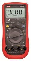 Hot sale factory price digital multimeter(DMM) UT61series  UT61A  UT61B UT61C UT61D UT61E SKYPE:shava.rainbowwpc