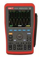 1channel /2channel/ 4channel  Portable/Handheld Digital Storage Oscilloscopes