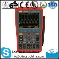UNI-T New Factory Price Digital Storage Oscilloscope UTD1000series