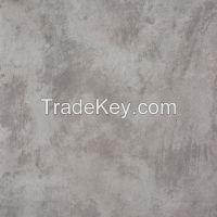 Floor Tiles-Ciment Tiles