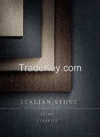 Italian Stone Tile