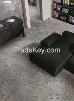 COMO STONE Tile