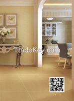 Silk linen Stone Tile