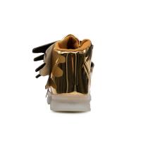 Wings shoes Sply 350 yeezy boost men skateboard shoes