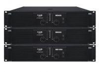 audio power amplifier MB1000