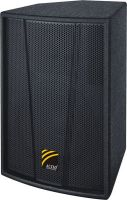 professional speaker F15+