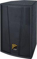 professional speaker F8+