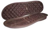 pvc heel