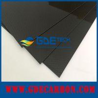 carbon fiber sheet, carbon fiber plate, carbon fiber board panel