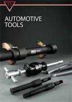 Automotive Applications Tools