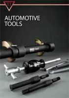 Industrial Power tools & Accessories