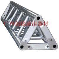 HJ30 triangle rack screws