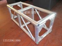 HJ45 screw truss