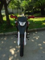 Motorcycle 250cc dirt bike  for sale