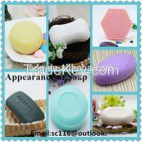 Best Quality Skin Whitening Bath Soap