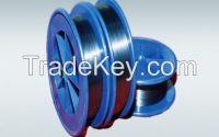 tungsten filament tungsten coil tungsten wire