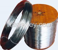 Nickel Wire NP1, NP2 0.025-1.5mm high quality