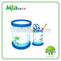 Hot sell recycled plastic