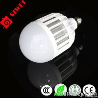 wholesale led bulb lamp e40 24w led bulb light CE&RoHs