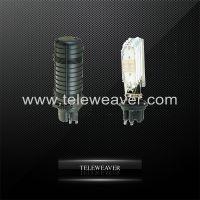 TWFOSCD-B Fiber Optic Splice Closure