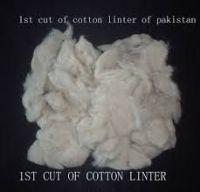 raw cotton,cotton waste,cotton seed,linter