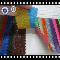 2014 Zhejiang PVC Leather