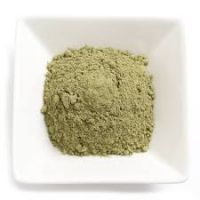 White Kratom   Herbal Tea