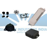 ELECTRONICS PLASTIC PRODUCTS