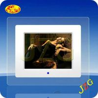 china supplier digital photo frame sex digital photo frame video free download