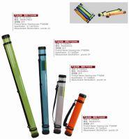 Artists drafting/drawing plastic tube