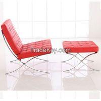 barcelona chair YXL-BS