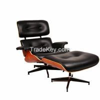 Emaes Chair YXL-YMS